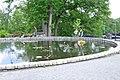 Atlanta Botanical Garden - panoramio.jpg
