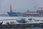 Atlantis Alicante (ship, 2017) under snow.jpg