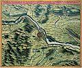 Atlas Van der Hagen-KW1049B10 049-VIENNENSE TERRITORIUM OB RES BELLICAS INTER CHRISTIANOS ET TURCAS NUPERRIME EDITUM.jpeg