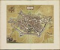 Atlas de Wit 1698-pl084-Kamerijk (Cambrai)-KB PPN 145205088.jpg