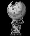Atlasgray and wikiglobe.png