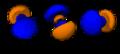 AtomicOrbital n4 l1.png