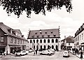 Attendorn 1965 Marktplatz.jpg