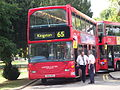 Au Morandarte Flickr London United SLE51 on Route 65, Ealing Broadway-Haven Green (14686765125).jpg