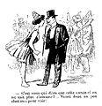 Au bal masqué en 1905.jpeg