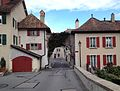 Aubonne Porte de Bougy.JPG