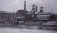 Auchel - Fosse n° 5 - 5 bis - 5 ter des mines de Marles (M).jpg