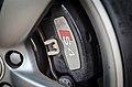 Audi S4 Avant Brakes (8661205938).jpg