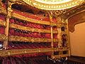 Auditorium of Opéra Garnier 04.JPG