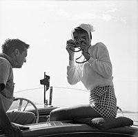 Audrey Hepburn auf dem Bürgenstock (02).jpg