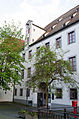 Augsburg, Beim Rabenbad 6, 002.jpg