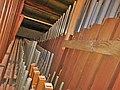 Augsburg, St. Sebastian (Koulen-Orgel) (Schwellwerk) (2).jpg