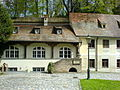 Augsburg-Brunnenmeisterhaus 02.jpg