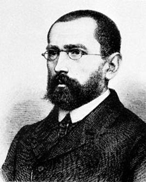 Sonneberg - August Schleicher