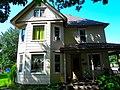 August Watzke House - panoramio.jpg