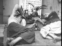 File:Auguste & Louis Lumière - Fumerie d'opium (1899).webm