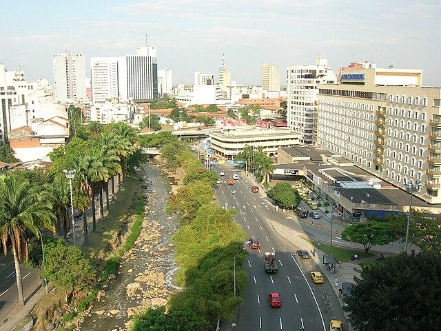 https://upload.wikimedia.org/wikipedia/commons/thumb/9/91/Augusto_Ilian_Rio_Cali_Cali.jpg/640px-Augusto_Ilian_Rio_Cali_Cali.jpg
