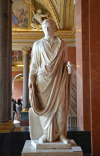 File:Augustus, Louvre, Ma 1278.jpg