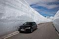 Aurlandsfjellet-snow-tunliweb.no.jpg