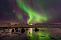 Aurora Borealis Norway 2013.jpg