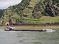 Aurum (ship, 1901) ENI 04400070, Oberwesel pic1.JPG
