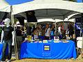 Austin Pride 2011 105.jpg