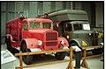 Austin Trucks -Joost J. Bakker IJmuiden.jpg