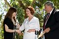 Australia Day Citizenship Ceremony 2011 (5475203627).jpg