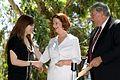 Australia Day Citizenship Ceremony 2011 (5475203627).jpg