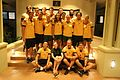Australia Men and Women sevens teams 2016.jpg