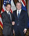 Australian Prime Minister Kevin Rudd (4421187960).jpg