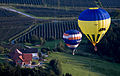 Austria - Hot Air Balloon Festival - 0853.jpg