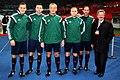 Austria vs. Russia 20141115 (182).jpg