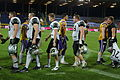 Austrian Bowl 2013-388.JPG