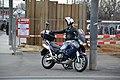 Austrian police motorcyclist.JPG