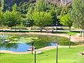Autol - Parque de Los Picuezos 2.jpg