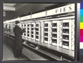 Automat, 977 Eighth Avenue, Manhattan (NYPL b13668355-482752).tiff