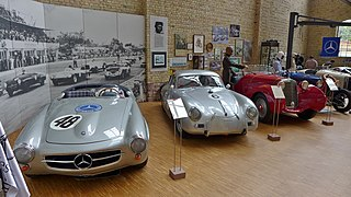 Automuseum Dr. Carl Benz, 2014 (05).JPG