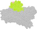 Autruy-sur-Juine (Loiret) dans son Arrondissement.png