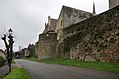 Autun (Saône-et-Loire) (35432607164).jpg