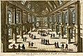 Aveline Pierre-Vue et perspective du l'intérieur de la chapelle de Versailles.jpg