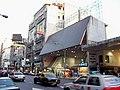 Avenida Corrientes entre Paso y Larrea.jpg