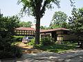 Avery Coonley House (5978120479).jpg