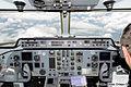 Avianca Fokker F50 HK-4468 (6598290791).jpg
