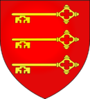 Avignon coat of arms.png