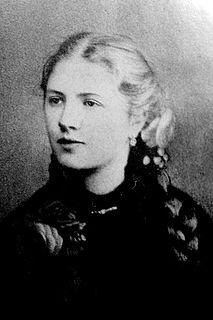 Lydia Avilova