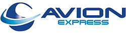 Avion-express-logo.jpg