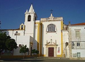 Avis, Portugal - Image: Avis 3