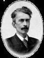 Axel Erik Valerius Fahlcrantz - from Svenskt Porträttgalleri XX.png