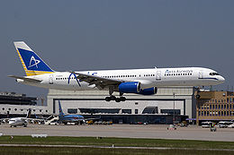 Axis Airways B752 F-HAXY.jpg